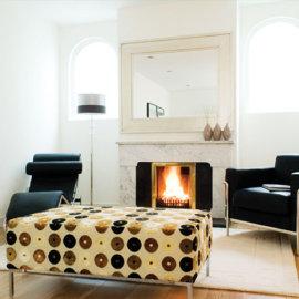 Corso interior designer - Corsi interior design torino ...